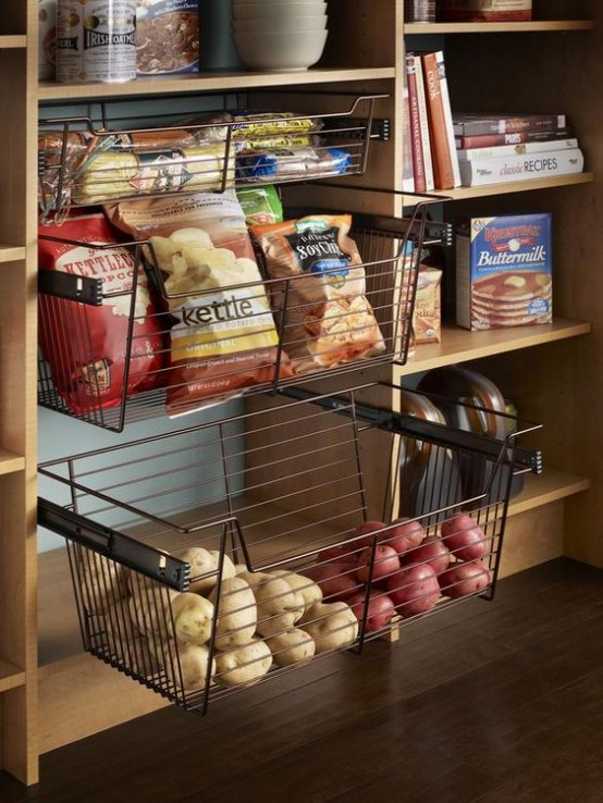 how-to-organize-your-pantry-easy-and-smart-ideas-13-554x738
