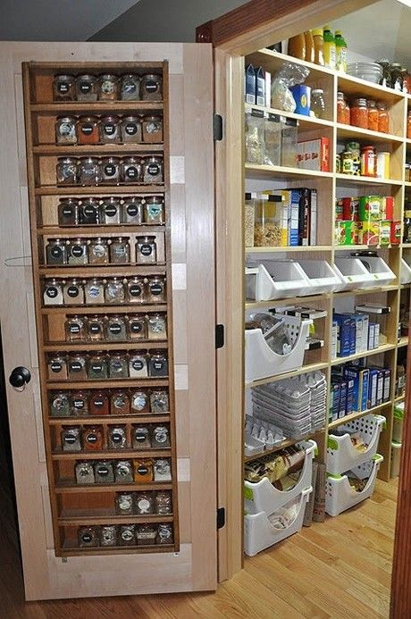 how-to-organize-your-pantry-easy-and-smart-ideas-17