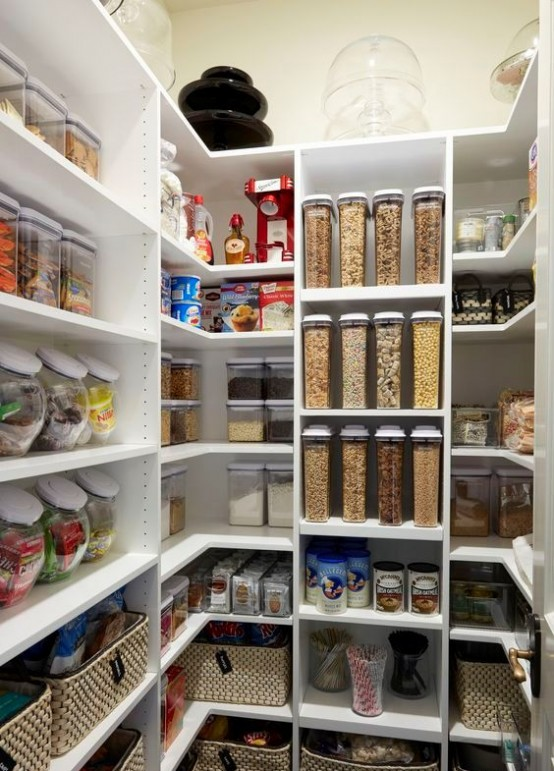 how-to-organize-your-pantry-easy-and-smart-ideas-23-554x771