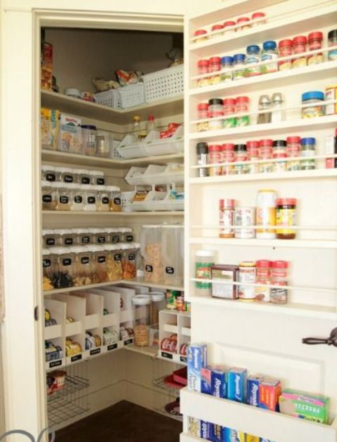 how-to-organize-your-pantry-easy-and-smart-ideas-28