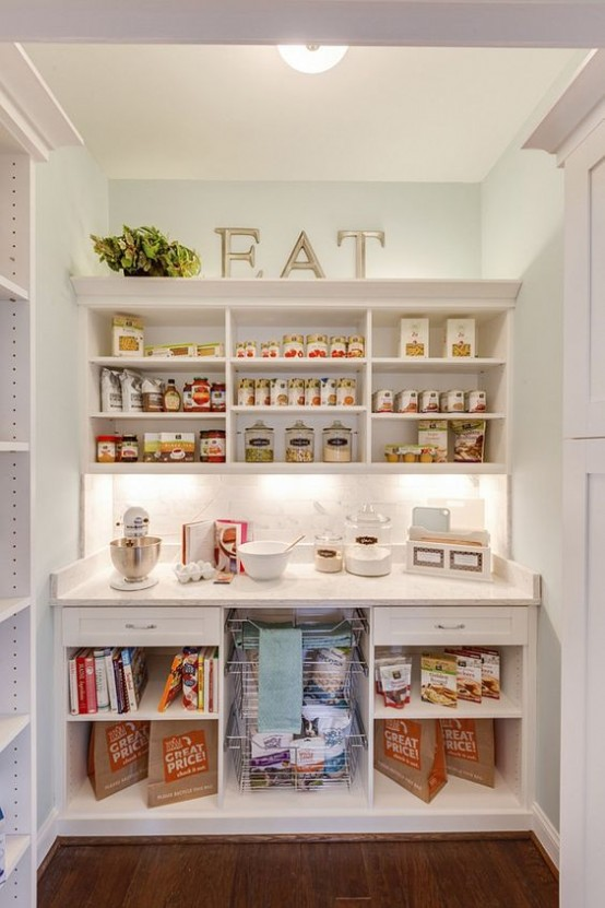 how-to-organize-your-pantry-easy-and-smart-ideas-32-554x831