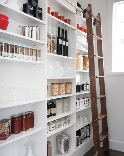 how-to-organize-your-pantry-easy-and-smart-ideas-34