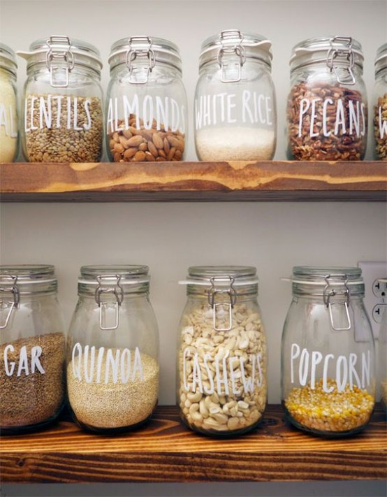 how-to-organize-your-pantry-easy-and-smart-ideas-4-554x711