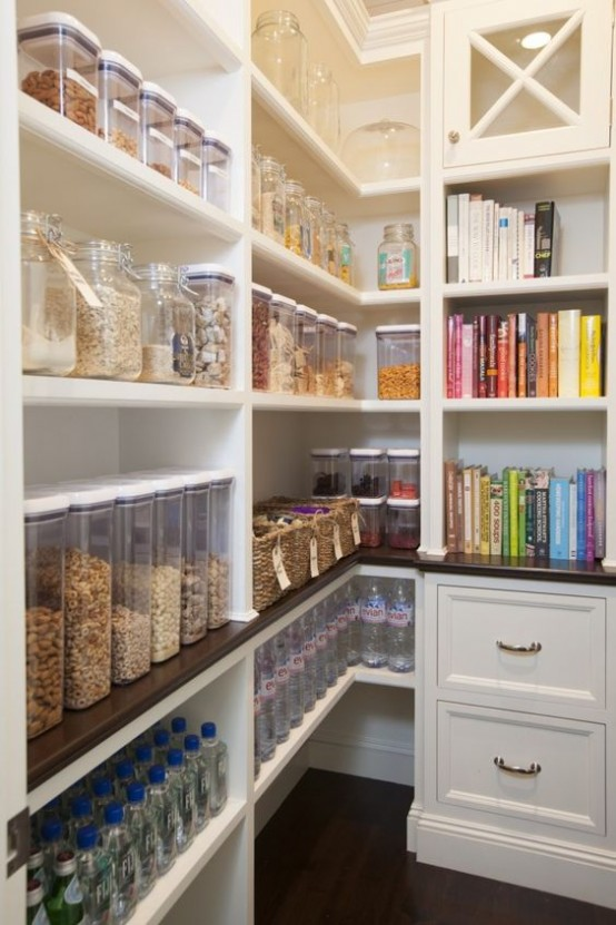 how-to-organize-your-pantry-easy-and-smart-ideas-5-554x831