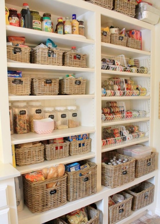 how-to-organize-your-pantry-easy-and-smart-ideas-7-554x774