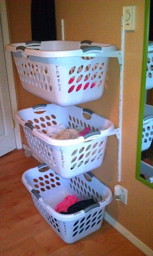 how-to-smartly-organize-your-laundry-space-20