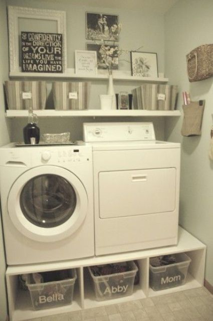 how-to-smartly-organize-your-laundry-space-21