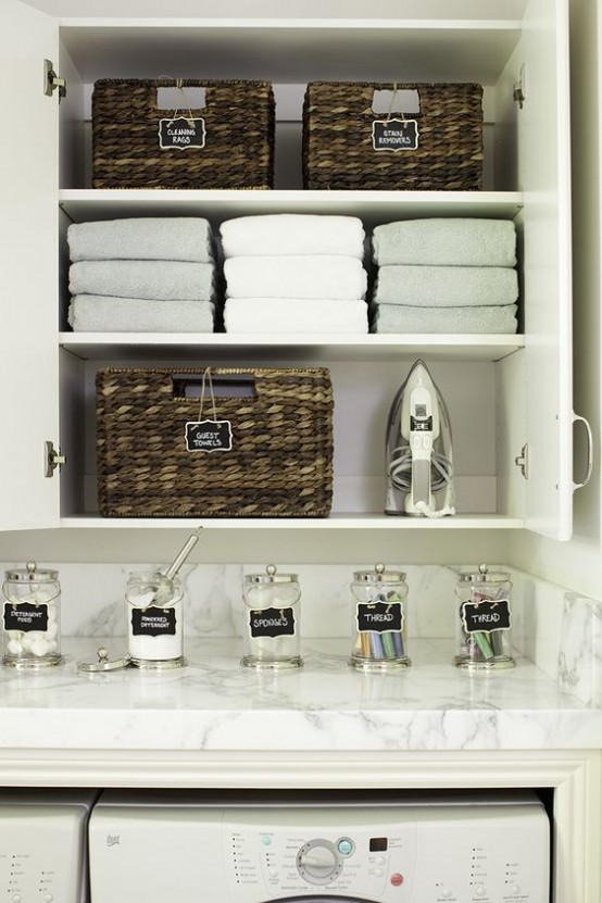 how-to-smartly-organize-your-laundry-space-22-554x831