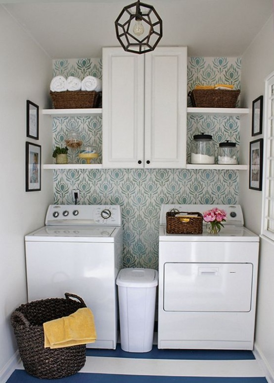 how-to-smartly-organize-your-laundry-space-23-554x773