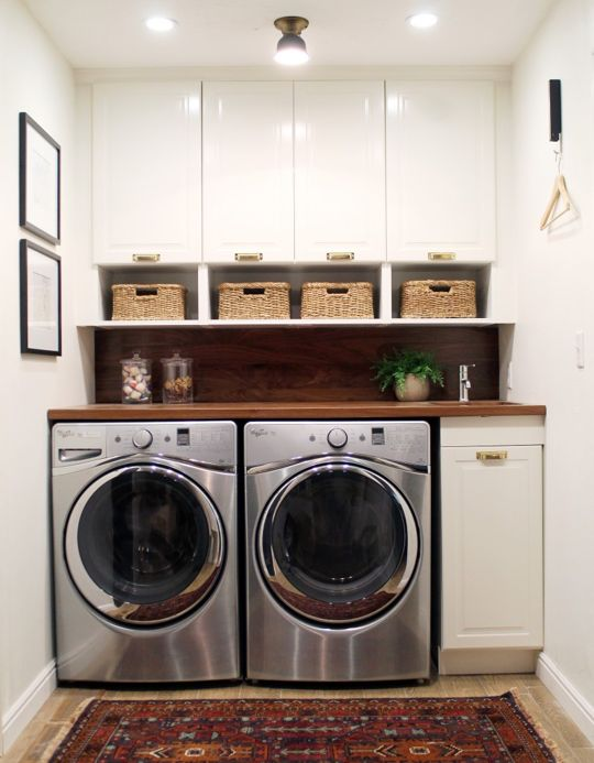 how-to-smartly-organize-your-laundry-space-24