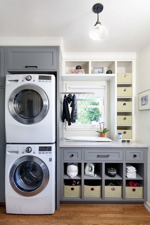 how-to-smartly-organize-your-laundry-space-25