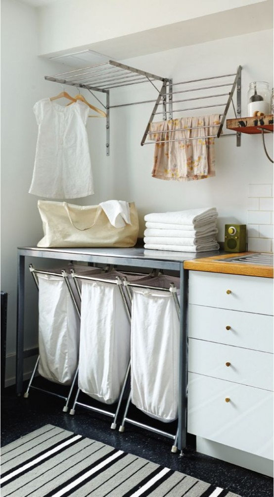 how-to-smartly-organize-your-laundry-space-28-554x1002
