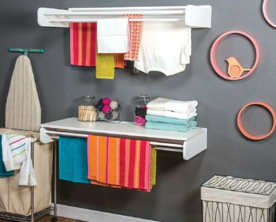 how-to-smartly-organize-your-laundry-space-30-554x446
