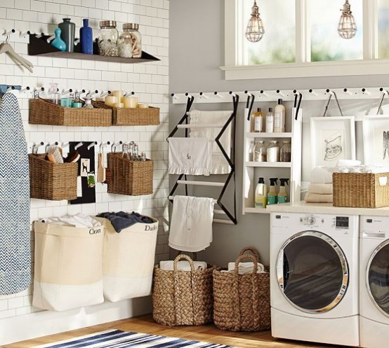 how-to-smartly-organize-your-laundry-space-31-554x497