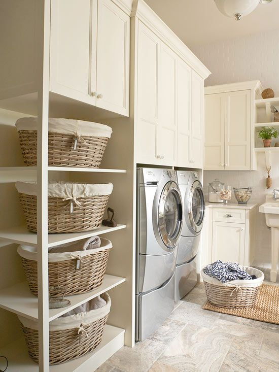 how-to-smartly-organize-your-laundry-space-33
