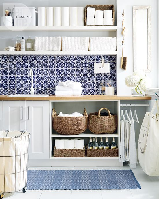 how-to-smartly-organize-your-laundry-space-36