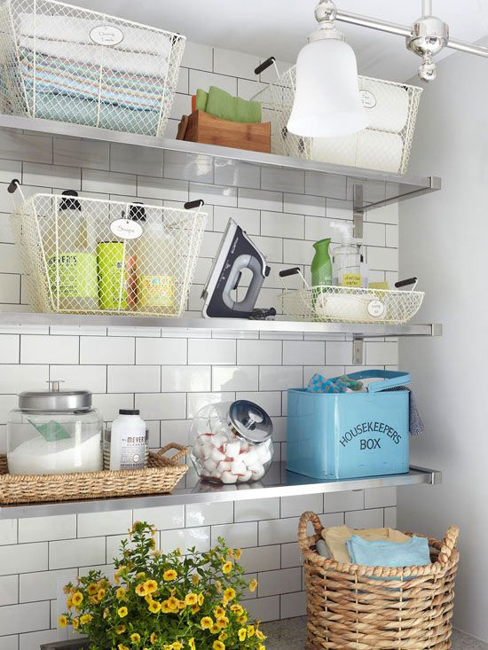 how-to-smartly-organize-your-laundry-space-37