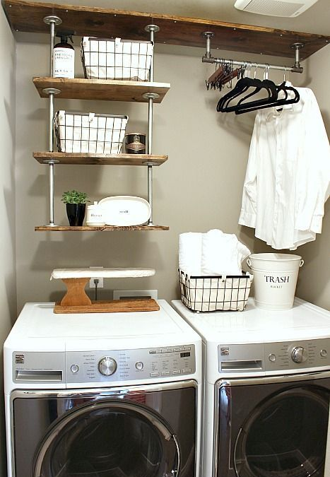 how-to-smartly-organize-your-laundry-space-38