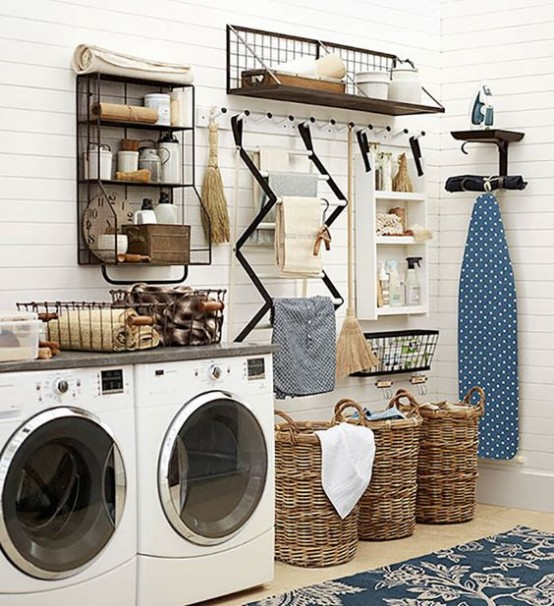 how-to-smartly-organize-your-laundry-space-5-554x606