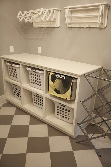 how-to-smartly-organize-your-laundry-space-7