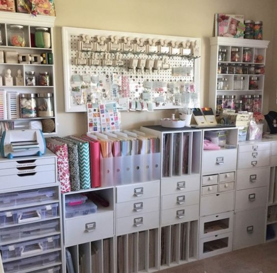 ideas-to-organize-your-craft-room-in-the-best-way-1-554x545