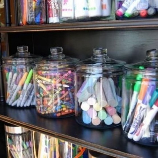ideas-to-organize-your-craft-room-in-the-best-way-10-554x554