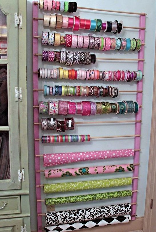 ideas-to-organize-your-craft-room-in-the-best-way-11