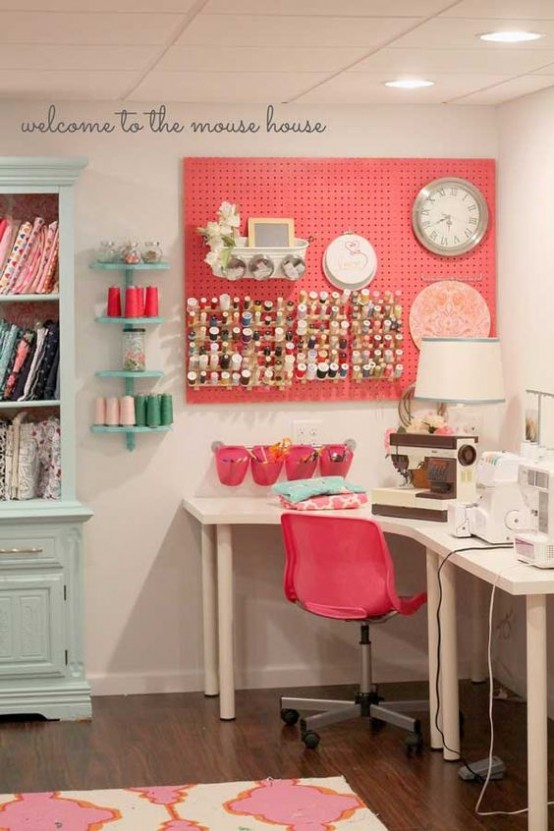 ideas-to-organize-your-craft-room-in-the-best-way-12-554x831