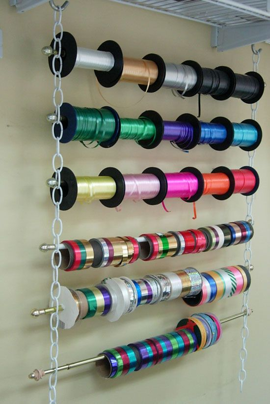 ideas-to-organize-your-craft-room-in-the-best-way-17