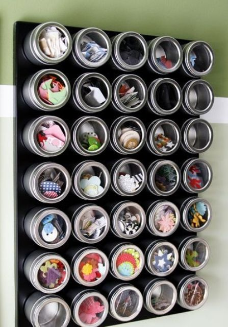 ideas-to-organize-your-craft-room-in-the-best-way-18