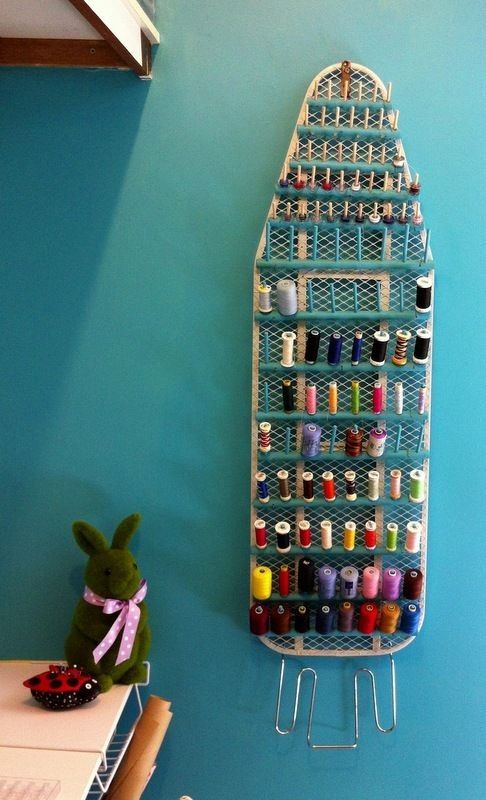 ideas-to-organize-your-craft-room-in-the-best-way-19
