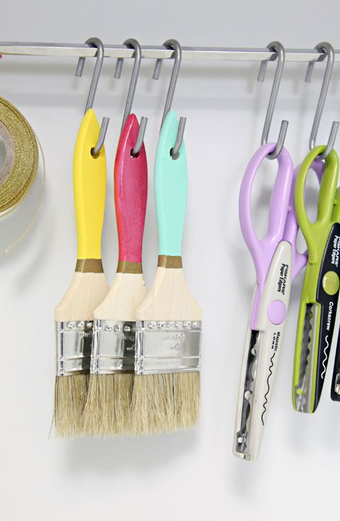 ideas-to-organize-your-craft-room-in-the-best-way-21