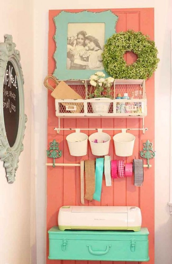 ideas-to-organize-your-craft-room-in-the-best-way-22-554x852