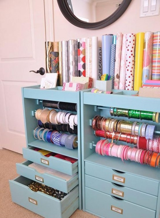 ideas-to-organize-your-craft-room-in-the-best-way-24-554x755
