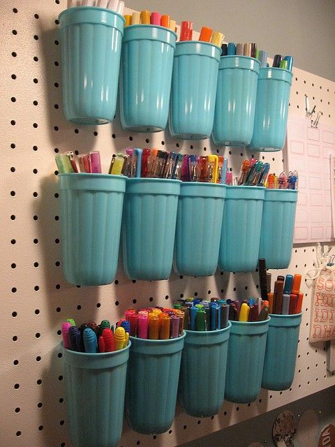 ideas-to-organize-your-craft-room-in-the-best-way-26