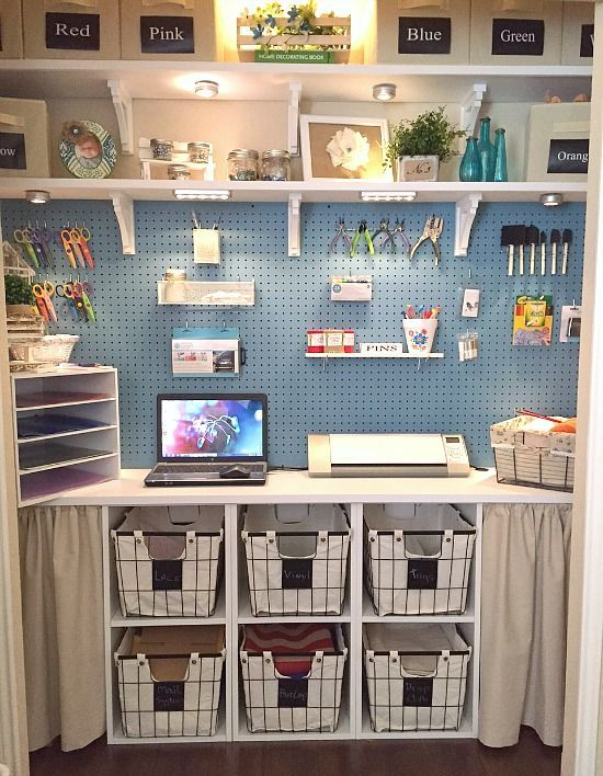 ideas-to-organize-your-craft-room-in-the-best-way-28