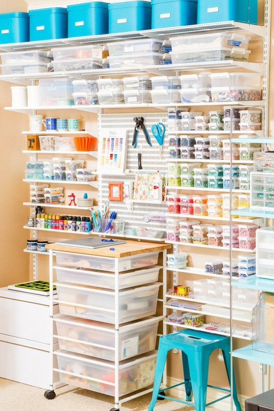 ideas-to-organize-your-craft-room-in-the-best-way-29-554x831