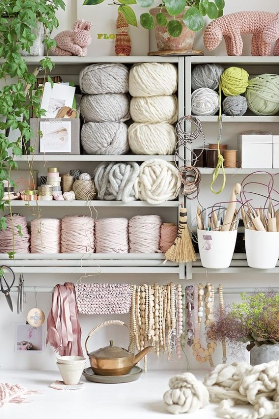 ideas-to-organize-your-craft-room-in-the-best-way-30-554x830