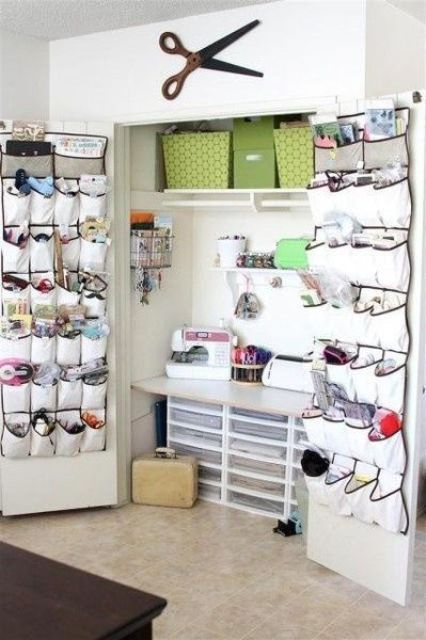 ideas-to-organize-your-craft-room-in-the-best-way-31