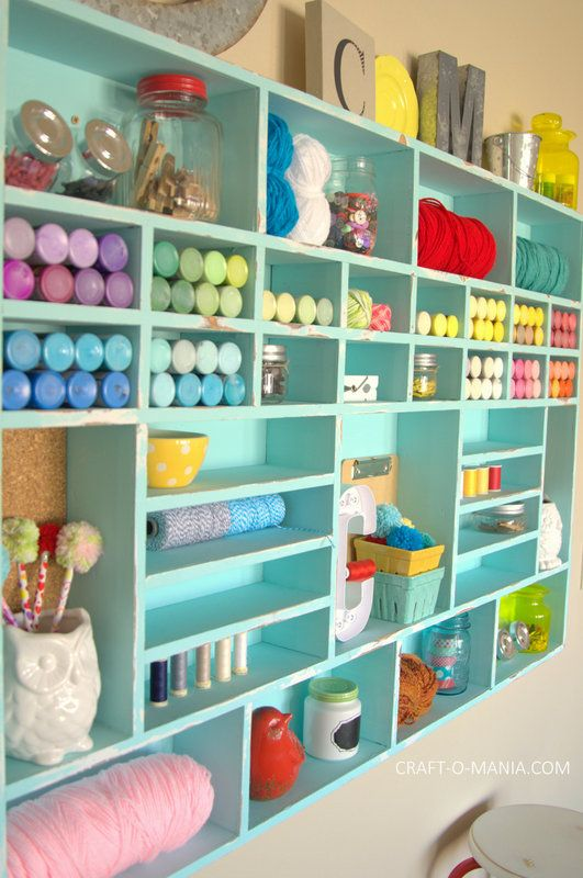 ideas-to-organize-your-craft-room-in-the-best-way-32