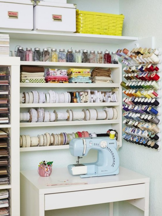 ideas-to-organize-your-craft-room-in-the-best-way-34-554x739