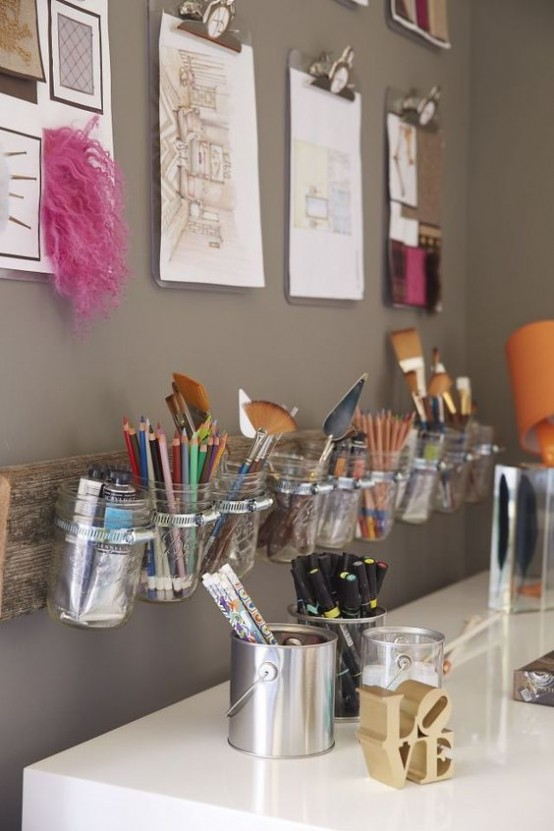 ideas-to-organize-your-craft-room-in-the-best-way-36-554x831