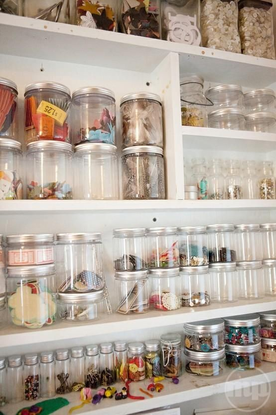 ideas-to-organize-your-craft-room-in-the-best-way-37-554x831