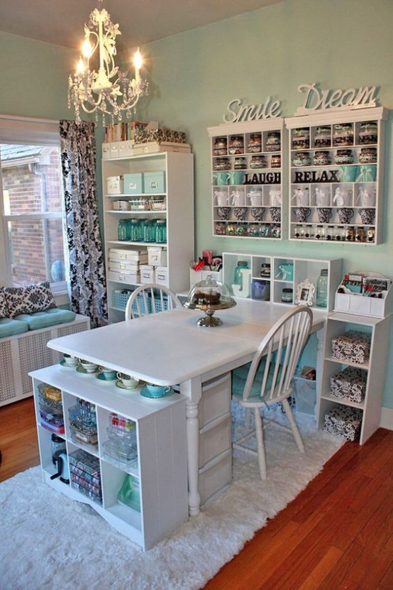 ideas-to-organize-your-craft-room-in-the-best-way-4-554x831