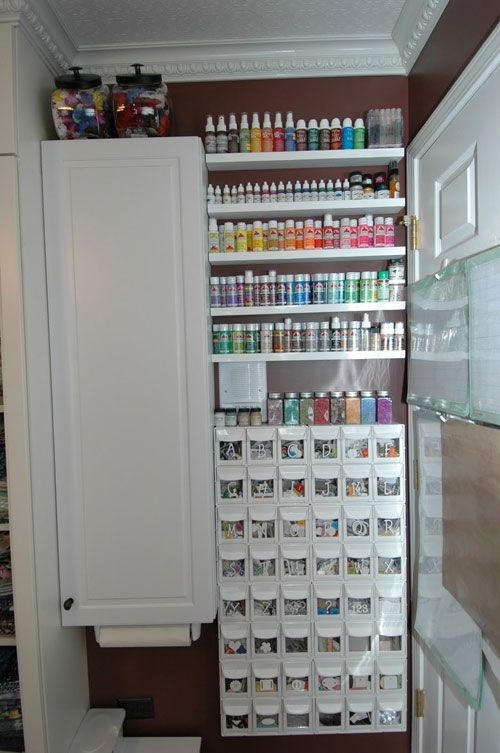 ideas-to-organize-your-craft-room-in-the-best-way-40