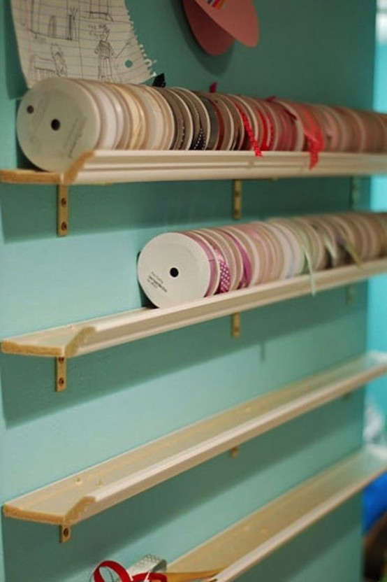 ideas-to-organize-your-craft-room-in-the-best-way-5-554x832