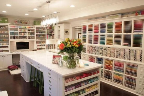 ideas-to-organize-your-craft-room-in-the-best-way-6-554x370