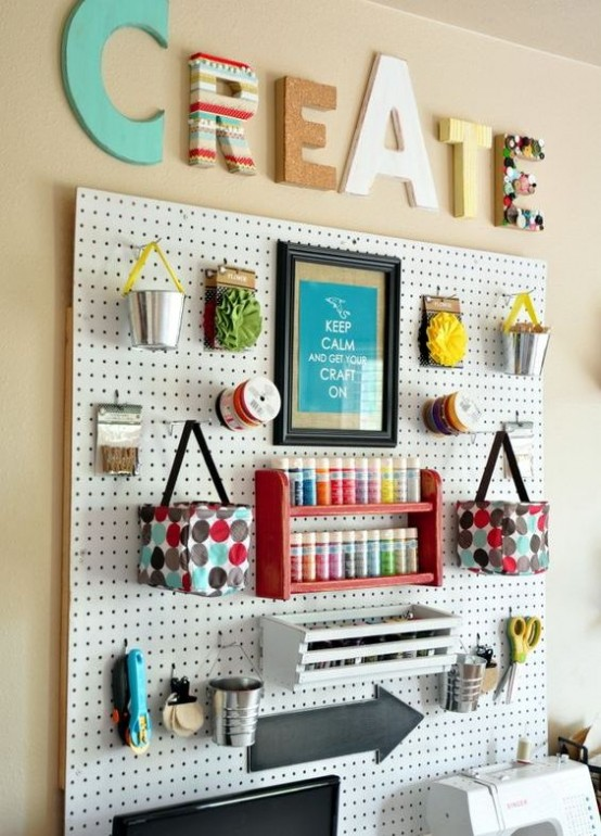 ideas-to-organize-your-craft-room-in-the-best-way-9-554x770