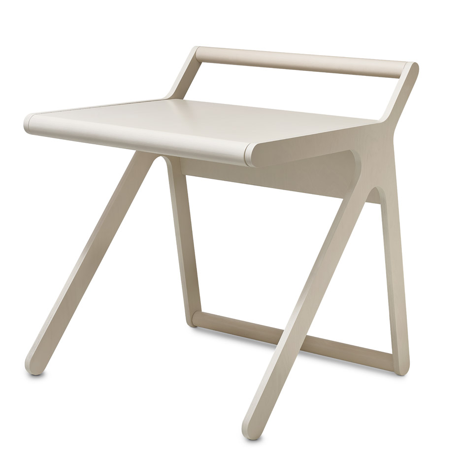 k-shaped-kids-desk-with-a-lid-and-a-second-surface-7
