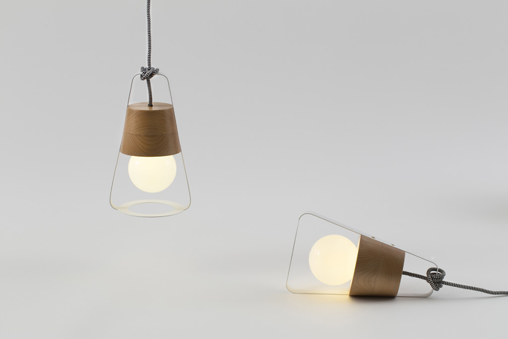 modern-and-cool-take-on-traditional-oil-lanterns-2